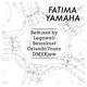 FATIMA YAMAHA-DAY WE MET (REMIXES)