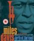 DAVIS, MILES-BIRTH OF THE COOL-BR+DVD-
