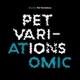 ATOMIC-PET VARIATIONS