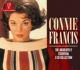 FRANCIS, CONNIE-ABSOLUTELY ESSENTIAL 3CD COLL...