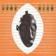 RICO & A.R.T.-JAMA RICO - 40TH.. -HQ-