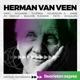 VEEN, HERMAN VAN-FAVORIETEN EXPRES