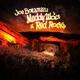 BONAMASSA, JOE-MUDDY WOLF AT RED ROCKS