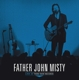 FATHER JOHN MISTY-LIVE AT THIRD MAN RECORDS