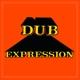 BROWN, ERROL-DUB EXPRESSION -HQ-