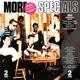 SPECIALS-MORE SPECIALS -LP+7