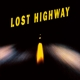 O.S.T.-LOST HIGHWAY -HQ-