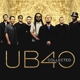UB 40-COLLECTED -COLOURED-