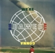 DAWES-WE'RE ALL GONNA DIE