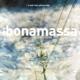 BONAMASSA, JOE-A NEW DAY YESTERDAY -HQ-