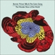 BONNIE PRINCE BILLY-WONDER SHOW OF THE WORLD