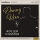 VERA, DANNY-ROLLER COASTER
