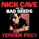 CAVE, NICK & BAD SEEDS-TENDER PREY