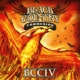 BLACK COUNTRY COMMUNION-BCCIV