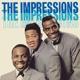 IMPRESSIONS-IMPRESSIONS -BONUS TR-