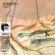 ENO, BRIAN-AMBIENT 4: ON LAND -DOWNLOAD-