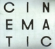 CINEMATIC ORCHESTRA, THE-TO BELIEVE