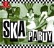 VARIOUS-SKA PARTY