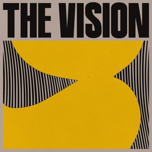 VISION-VISION