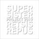 SUPERSISTER PROJEKT 2019-RETSIS REPUS -COLOURED-