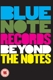 VARIOUS-BLUE NOTE RECORDS: BEYOND THE NOTES