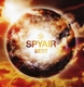 SPYAIR-BEST
