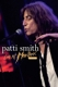 SMITH, PATTI-LIVE AT MONTREUX 2005