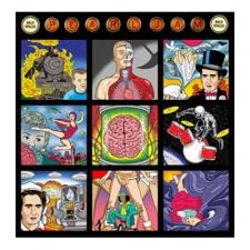 PEARL JAM-BACKSPACER -SHM-CD-