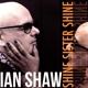 IAN SHAW-SHINE SISTER SHINE