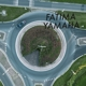 FATIMA YAMAHA-SPONTANEOUS ORDER