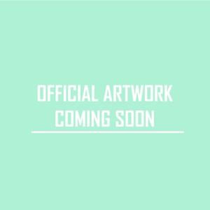 MCCARTNEY, PAUL-I I I -INDIE-