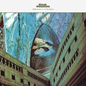 BLACK MOUNTAIN-ROLLERCOASTER/IN THE..