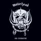 MOTORHEAD-NO REMORSE -DELUXE-