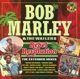 MARLEY, BOB & THE WAILERS-RARITIES VOL.1