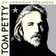 PETTY, TOM-AN AMERICAN.. -LTD-