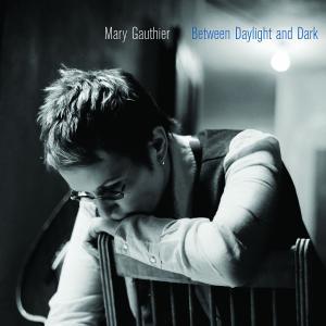 GAUTHIER, MARY-BETWEEN DAYLIGHT & DARK