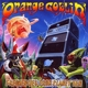 ORANGE GOBLIN-FREQUENCIES FROM TEN/ 180GR. -H...