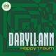 DARYLL-ANN-HAPPY TRAUM -COLOURED-