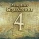 BIBEY, ALAN & GRASSTOWNE-4