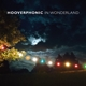 HOOVERPHONIC-IN WONDERLAND -BOX SET-