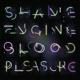 HEALTH&BEAUTY-SHAME ENGINE / BLOOD PLEASURE