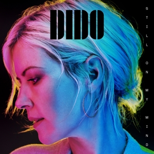 DIDO-STILL ON MY MIND -GATEFOLD-