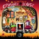 CROWDED HOUSE-VERY BEST OF CROWDED HOUSE