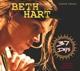 HART, BETH-37 DAYS + 3