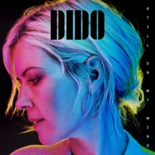 DIDO-STILL ON MY MIND -LTD-
