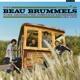 BEAU BRUMMELS-TURN AROUND -.. -BOX SET-