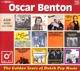 BENTON, OSCAR-GOLDEN YEARS OF DUTCH POP MUSIC