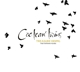 COCTEAU TWINS-TREASURE HIDING: THE FONTANA YEARS