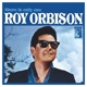 ORBISON, ROY-THERE IS ONLY ONE ROY ORBISON