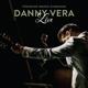 VERA, DANNY-LIVE PRESSURE LIVE -LP+CD-